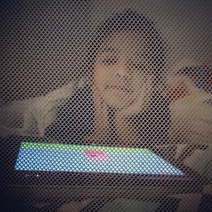 BD-SJN-0003-iphone-Nareena-2015