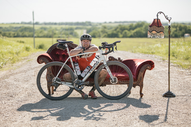 TK18_DirtyKanza_Checkpoint_Sven_Jens-3110