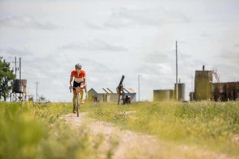 TK18_DirtyKanza_Checkpoint_Sven_Jens-2635