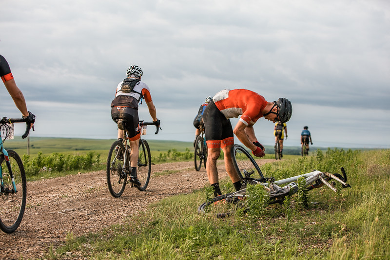 TK18_DirtyKanza_Checkpoint_Sven_Jens-2241