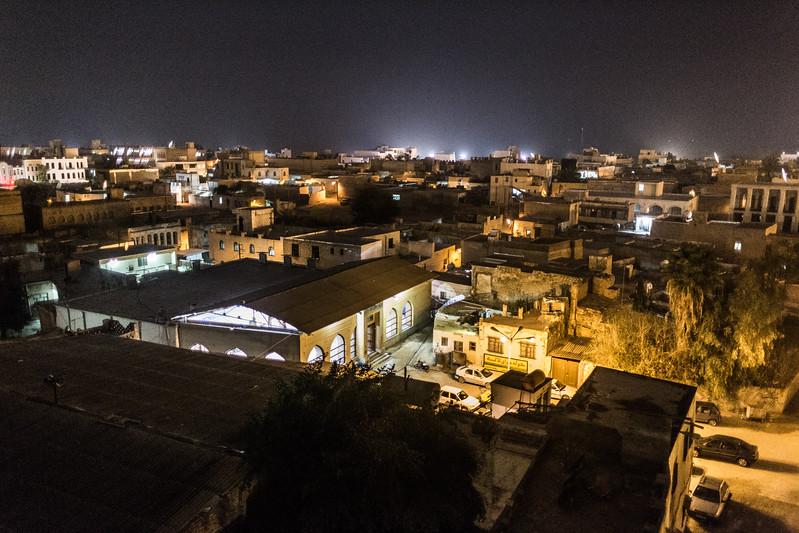 Bushehr, Iran
