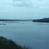 Mbomou River