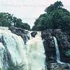 Boali Falls
