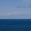 Flat Bay of Biscay!<br /> Blue sky, blue sea, clam and sunny.