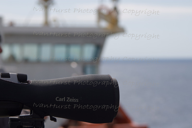 Carl Zeiss<br /> Whale or bird watching?