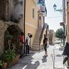 Camini, Calabria - Italy