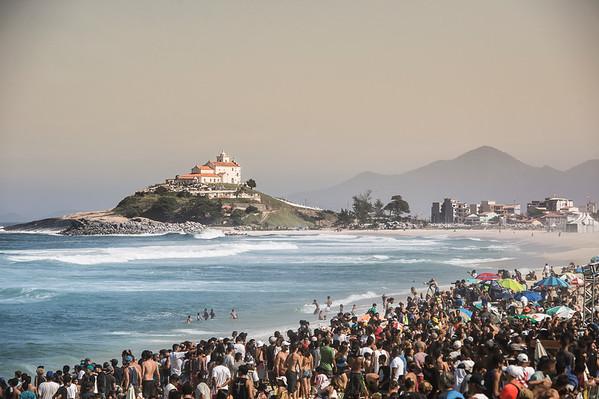 WSL 2017 | RIO PRO
