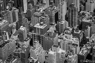 Midtown (1), NYC