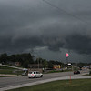 storm passing over union missouri