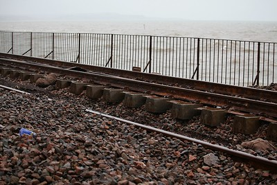 Dawlish storm damage 9