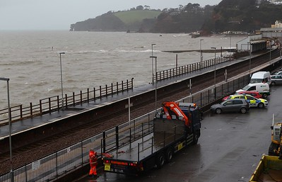 Dawlish storm damage 15