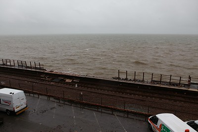 Dawlish storm damage 14