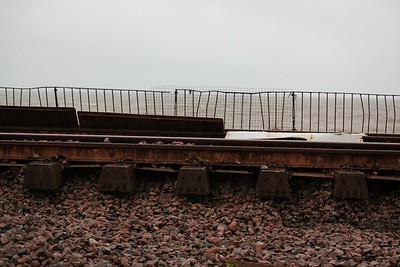Dawlish storm damage 12