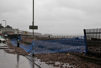 Dawlish storm damage 11