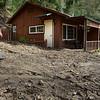 storm damaged Big Sur
