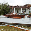 Storm Damage_Devane House-16781