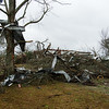 Storm Damage_Devane House-16775