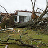 Storm Damage_Devane House-16777