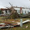 Storm Damage_GA 37 between_east of South Coffee Road -16731