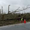 Storm Damage_GA 37 between_east of South Coffee Road -16810