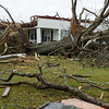 Storm Damage_Devane House-16778
