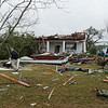 Storm Damage_Devane House-16735