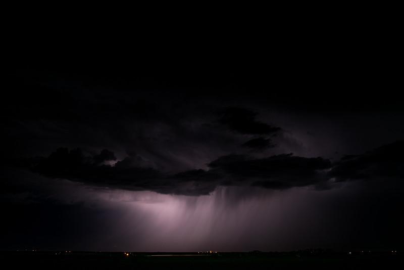 stormjuly12017