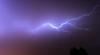 Malverns & Storms  (37 of 48)