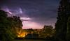 Malverns & Storms  (15 of 48)