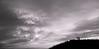 Malverns & Storms  (14 of 48)