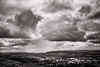 Malverns & Storms  (38 of 48)