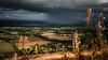 Malverns & Storms  (7 of 48)