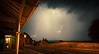 Malverns & Storms  (43 of 48)