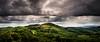 Malverns & Storms  (29 of 48)