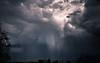 Malverns & Storms  (16 of 48)