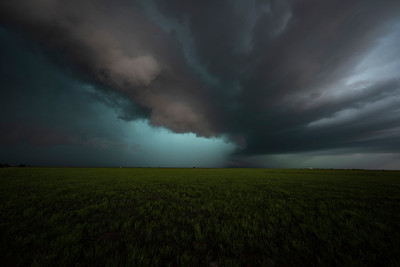 Tulia, Texas