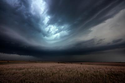 Barnard, Kansas