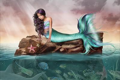 072717-UnderwaterMermaid-FINAL-Artimate