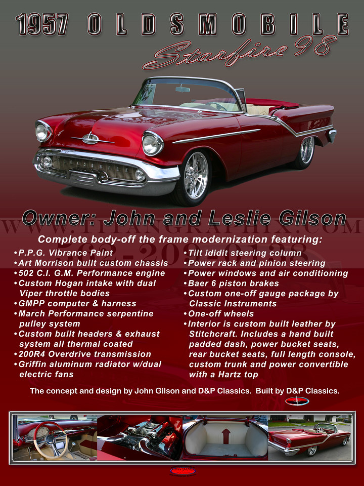 1957 Olds v3 bg light  final