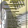 1967 Chevrolet Corvette 327/350
