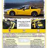 2005 Chevrolet C6 Corvette