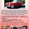 1962 Studebaker G.T. Hawk
