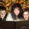 7926-28x12 SilvermanClark Christmas Magic ©2015MelissaFaithKnight&FaithPhotographyNV