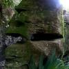 Labyrinth Rocks Park, New Zealand
