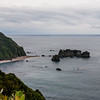West Coast, New Zealand