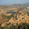 Jaigarh Fort, Jaipur, India