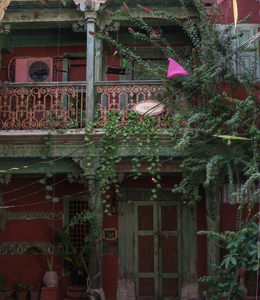 Vaarso, Ahmedabad, India