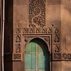 Sidi Saiyyed mosque, Ahmedabad, Gujarat