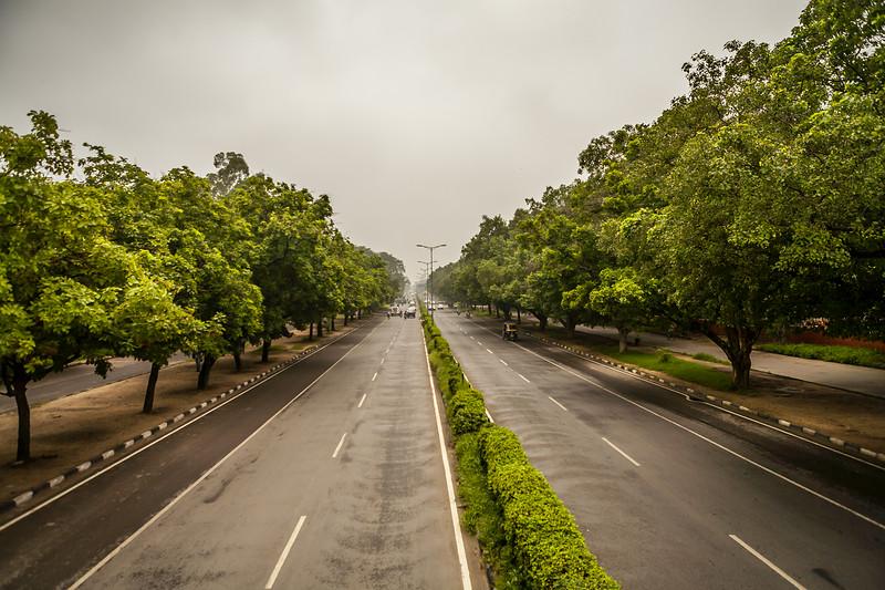Chandigarh, India
