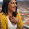 Girl from Cusco, Peru